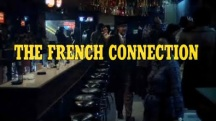 The French Connection 8