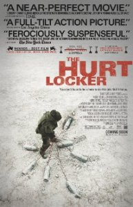 The Hurt Locker 1
