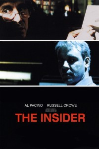 The Insider 1