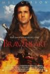 Braveheart 1