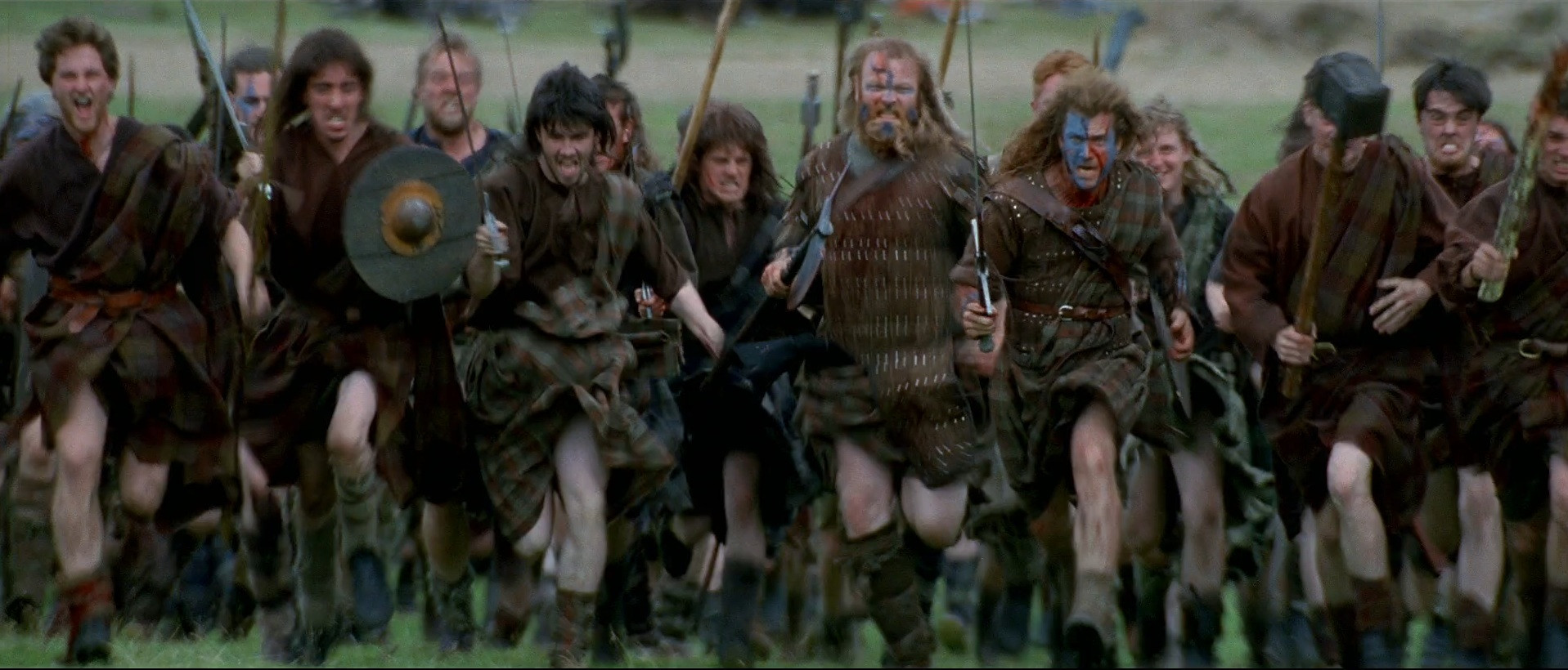 braveheart broomstick essay magic movie myth Braveheart broomstick essay magic movie myth delighted to say my dissertation defence went well: no revisions, and the examining committee recommended me for the.
