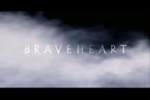 Braveheart 6