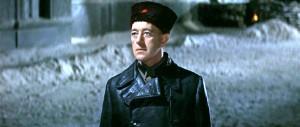 Doctor Zhivago 14