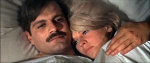 Doctor Zhivago 2