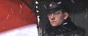 Doctor Zhivago 8