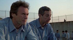 Escape from Alcatraz 10
