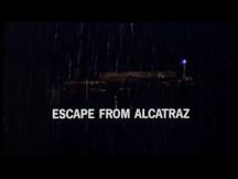 Escape from Alcatraz 9