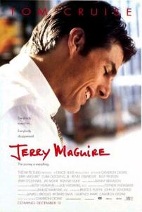 Jerry Maguire 1