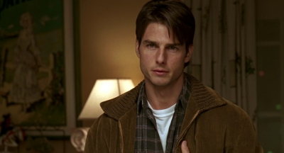 Jerry Maguire – Did You See That One?