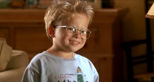 Jerry Maguire 8