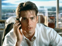Jerry Maguire 9