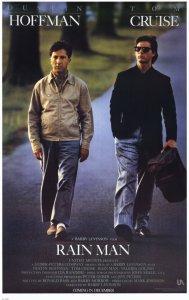 Rain Man 1
