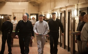 Starred Up 2