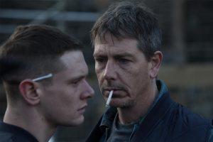 Starred Up 6