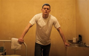 Starred Up 7
