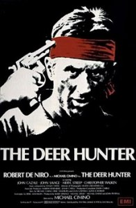 The Deer Hunter 1