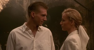 The English Patient 3