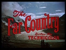 The Far Country 8