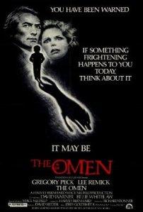 The Omen 1