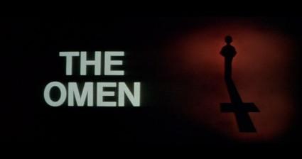 The Omen 2