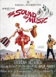 The Sound of Music 1