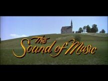 The Sound of Music 14