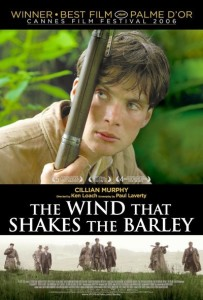 The Wind That Shakes the Barley 1