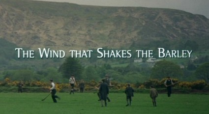 The Wind That Shakes the Barley 2