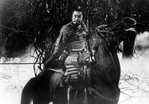 Throne of Blood 3