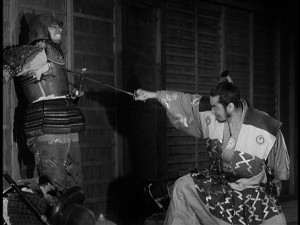 Throne of Blood 7