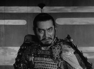 Throne of Blood 9