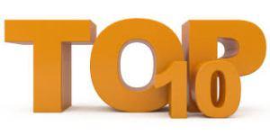1-top-ten