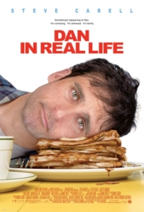 Dan in Real Life 1