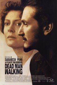 Dead Man Walking 1