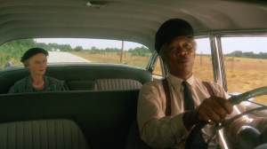 Driving Miss Daisy 3