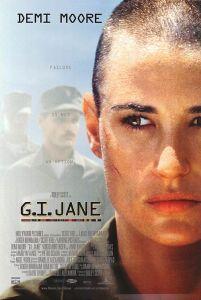 G.I. Jane 1