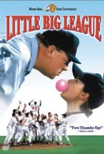 Little Big League 7