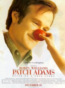 Patch Adams 1