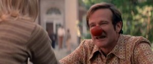 Patch Adams 11