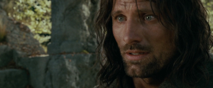 The Lord of the Rings- The Fellowship of the Ring 7