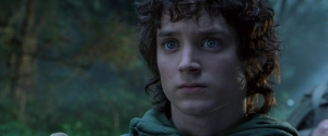 The Lord of the Rings- The Fellowship of the Ring 9