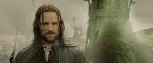 The Lord of the Rings- The Return of the King 11