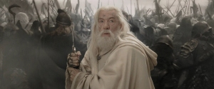The Lord of the Rings- The Return of the King 6