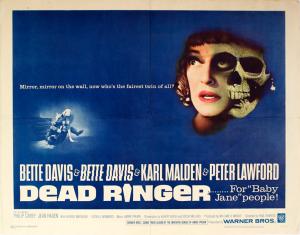Dead Ringer 2