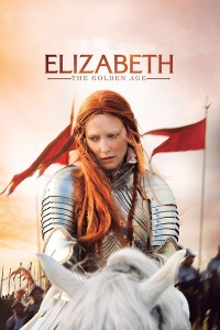 Elizabeth- The Golden Age 1