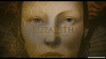 Elizabeth- The Golden Age 2