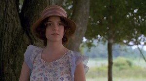 Fried Green Tomatoes 5