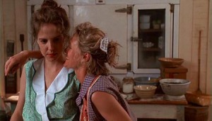 Fried Green Tomatoes 6