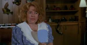 Fried Green Tomatoes 7