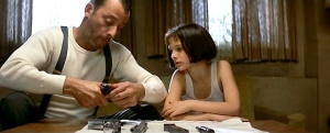 Léon- The Professional 3